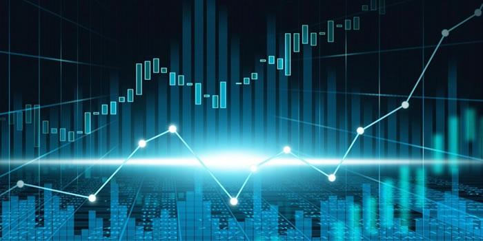 How do you make money in Forex | blogger.com